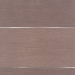 Обои Osborn&Little WALLPAPER ALBUM 4, арт. w5387-02