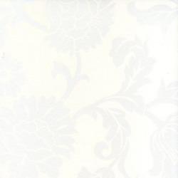 Обои Osborn&Little WALLPAPER ALBUM 5, арт. w5455-04