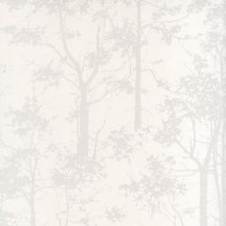 Обои Osborn&Little WALLPAPER ALBUM 5, арт. w5511-04