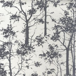 Обои Osborn&Little WALLPAPER ALBUM 5, арт. w5511-05
