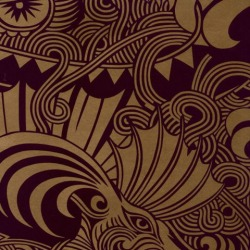 Обои Osborn&Little WALLPAPER ALBUM 5, арт. w5550-07