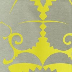 Обои Osborn&Little WALLPAPER ALBUM 5, арт. w5554-01