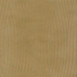 Обои Osborn&Little WALLPAPER ALBUM 5, арт. w5641-03