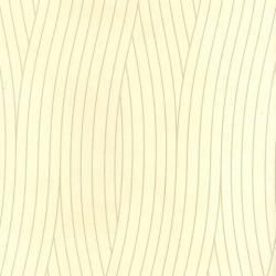 Обои Osborn&Little WALLPAPER ALBUM 5, арт. w5641-05