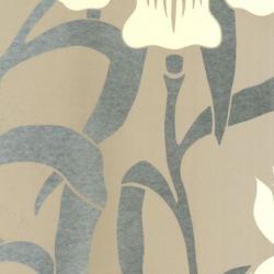 Обои Osborn&Little WALLPAPER ALBUM 5, арт. w5730-03