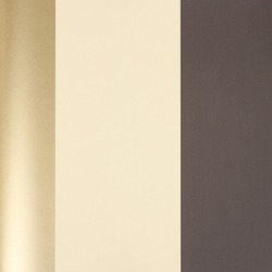 Обои Osborn&Little WALLPAPER ALBUM 6, арт. w58760-3