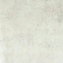 Обои Osborn&Little WALLPAPER ALBUM 6, арт. cw600606