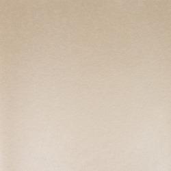 Обои Osborn&Little WALLPAPER ALBUM 6, арт. cw541014