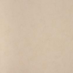 Обои Osborn&Little WALLPAPER ALBUM 6, арт. cw541028