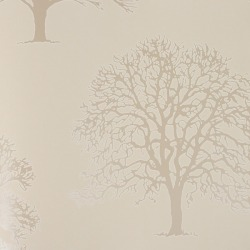 Обои Osborn&Little WALLPAPER ALBUM 6, арт. w587007