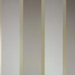 Обои Osborn&Little WALLPAPER ALBUM 7, арт. W6295-02