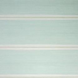 Обои Osborn&Little WALLPAPER ALBUM 7, арт. W6298-02