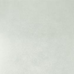 Обои Osborn&Little WALLPAPER ALBUM 7, арт. W6303-01