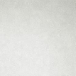 Обои Osborn&Little WALLPAPER ALBUM 7, арт. W6303-04