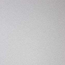 Обои Osborn&Little WALLPAPER ALBUM 7, арт. W6491-03