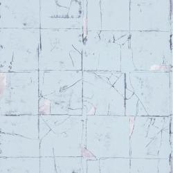 Обои Osborne&Little Folium, арт. W7332-02