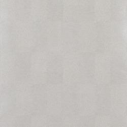 Обои Osborne&Little Lucenta Vinyls, арт. W7190-07