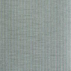 Обои Osborne&Little Lucenta Vinyls, арт. W7191-06