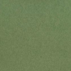 Обои Osborne&Little Mansfield Park, арт. W7360-01