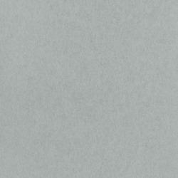 Обои Osborne&Little Mansfield Park, арт. W7360-20