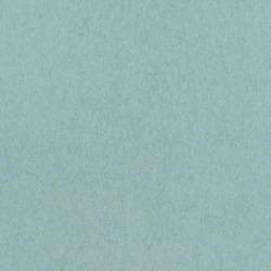 Обои Osborne&Little Mansfield Park, арт. W7360-23