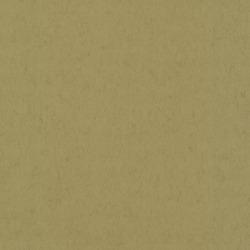 Обои P+S Artemis, арт. 13090-20