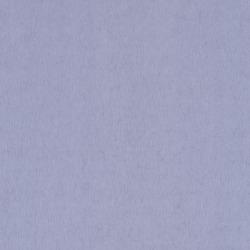 Обои P+S Artemis, арт. 13090-50