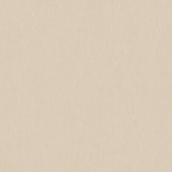 Обои P+S Artemis, арт. 13091-40