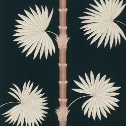 Обои Paint & Paper Library Botany, арт. 0360HAAQUAV