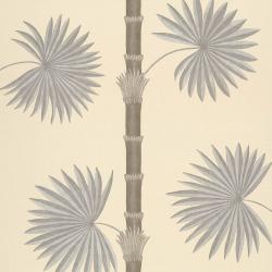 Обои Paint & Paper Library Botany, арт. 0360HACANVA