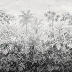 Обои Paint & Paper Library Botany, арт. 0360JAAQUAV