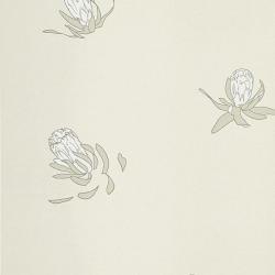 Обои Paint & Paper Library Tresco, арт. 0393BUSHARK