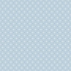 Обои PAPER&INK Navy Grey and White, арт. bl71222