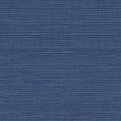 Обои PAPER&INK Navy Grey and White, арт. bl72802