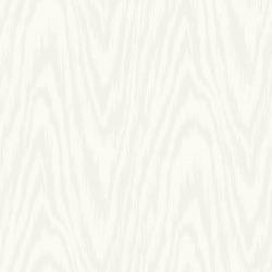 Обои PAPER&INK White on White, арт. oy31200