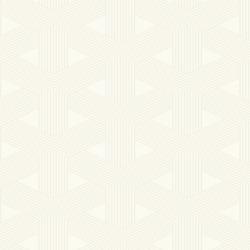Обои PAPER&INK White on White, арт. oy31610