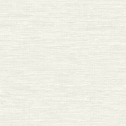 Обои PAPER&INK White on White, арт. oy32908