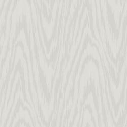 Обои PAPER&INK White on White, арт. oy34310