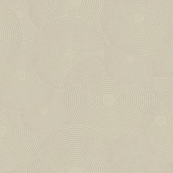 Обои PAPER&INK White on White, арт. oy34401