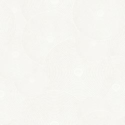 Обои PAPER&INK White on White, арт. oy34404