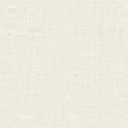 Обои PAPER&INK White on White, арт. oy34705