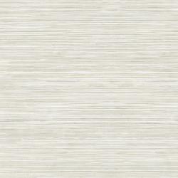 Обои PAPER&INK White on White, арт. oy35014