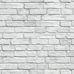 Обои PAPER&INK White on White, арт. oy35300