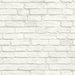 Обои PAPER&INK White on White, арт. oy35308