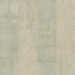 Обои Paper Partnership Highbrook, арт. WP0130401