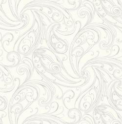 Обои PAPER&INK Black&White, арт. BW23107