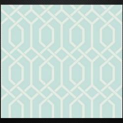 Обои PAPER&INK Madison Geometrics, арт. la30312