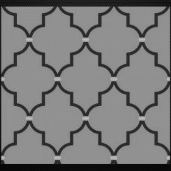 Обои PAPER&INK Madison Geometrics, арт. la30510