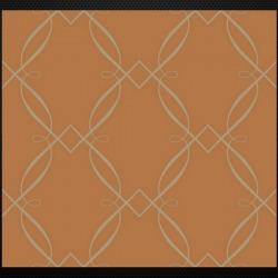 Обои PAPER&INK Madison Geometrics, арт. la30706
