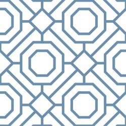 Обои PAPER&INK Madison Geometrics, арт. la32202